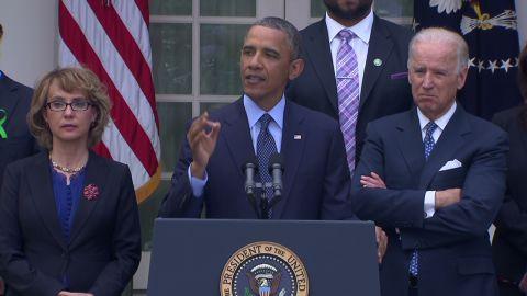 keilar obama guns vote_00001915.jpg