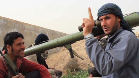 dnt walsh syria jihadist rebels_00021917.jpg