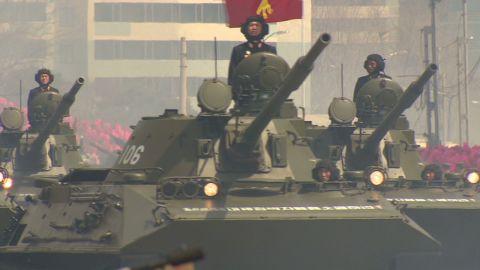 pkg clancy nkorea military assessment_00000326.jpg