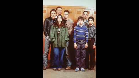 """Loyal fans of Paul Feig's """"Freaks and Geeks"""" have been waiting for a reboot since the show was unceremoniously canceled in 2000, after just one season on NBC. Some of the cast, such as Seth Rogen and Jason Segel, went on to appear in Judd Apatow's """"Undeclared,"""" which also only ran for one season -- this time on Fox."""