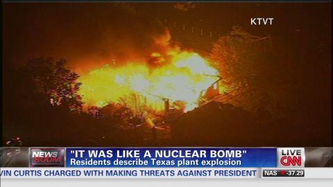 nr natpkg west texas explosion_00010925.jpg