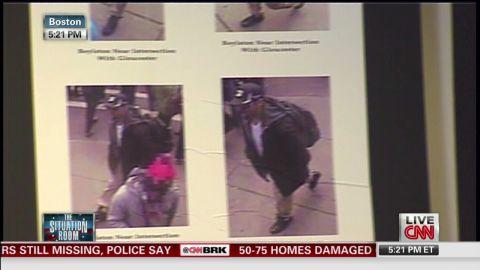 tsr fbi boston marathon bombing update_00001922.jpg