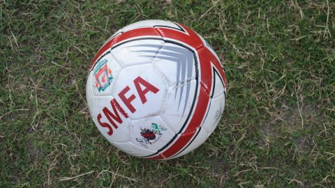 Former Liverpool and England stars Steve McMahon opened his own football academy in Noida, New Delhi, India. International clubs, such as Liverpool, Manchester United and Barcelona are investing in a market of 1.2 billion people where football is the second most popular sport.