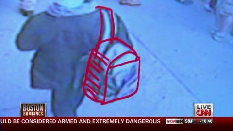tsr foreman fuentes suspect analysis_00011209.jpg
