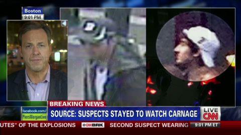 pml boston marathon source says suspects stayed to watch carnage _00002703.jpg