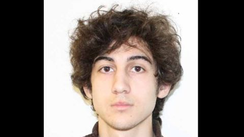 """<a href=""""http://www.cnn.com/2013/04/28/us/boston-attack/index.html"""">Dzhokhar Tsarnaev</a> was captured in a Boston suburb on April 19, 2013, after a manhunt that shut down the city. In July, <a href=""""http://www.cnn.com/2013/07/10/us/boston-bombing-case/index.html"""">he pleaded not guilty</a> to killing four people and wounding more than 200."""