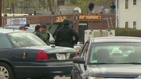 nr boston events leading up to manhunt_00011404.jpg