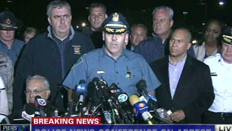 piers sot boston marathon police news conference suspect caught_00001630.jpg