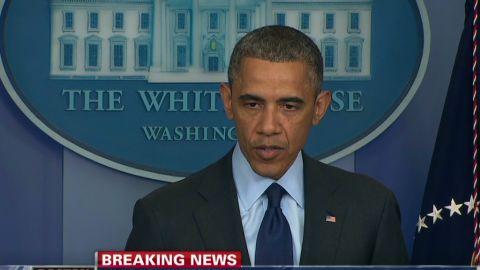 ac obama remarks  boston bombing arrest_00012704.jpg