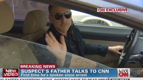 nr walsh father of suspect talks _00010916.jpg