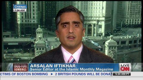 nr weekend iftikhar muslim american reaxs to bombings_00002426.jpg