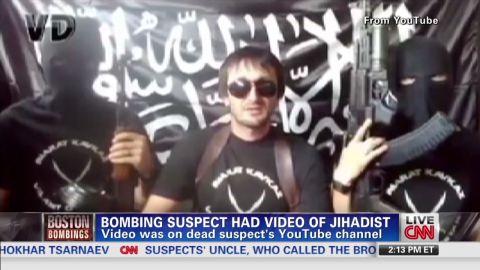 nr walsh bombing suspect had video of jihadist_00004212.jpg