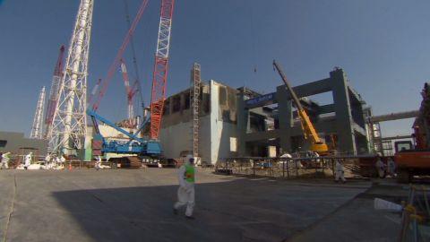 magnay fukushima two years later_00021316.jpg