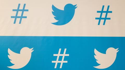 Hype or helpful: Posting your career in 140 characters on Twitter appeals to some.