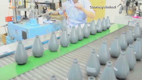 lah eco garbage into soap_00013305.jpg