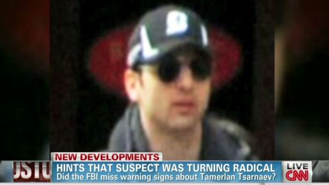 early pkg Johns bombing suspect russian connection _00000000.jpg