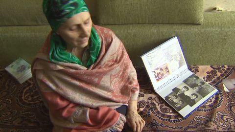 pkg walsh boston bombings suspects aunt speaks_00000004.jpg
