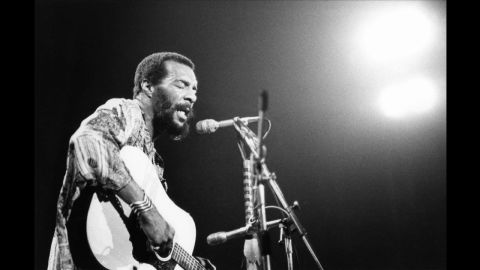 sbt interview with richie havens _00001414.jpg