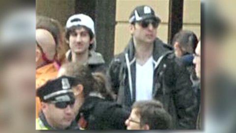 Boston suspects' youth in Kyrgyzstan_00014807.jpg