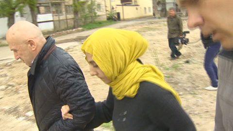 pkg Dagestan Mother speaks walsh cnn_00000709.jpg