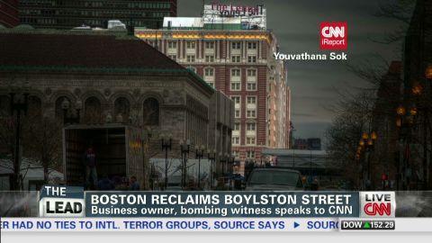 Lead Boston Marathon bombing Boylston normal_00014626.jpg