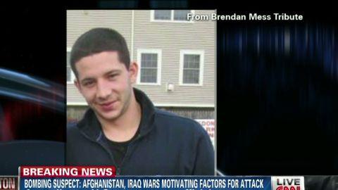 ac feyerick bombing suspect murder case_00004419.jpg