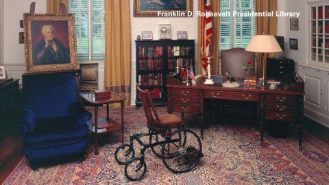 eitm presidential libraries foreman orig_00003827.jpg