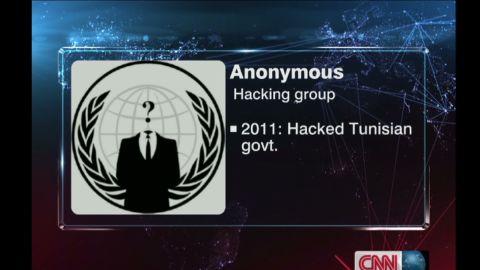 ctw internet hacking_00033523.jpg