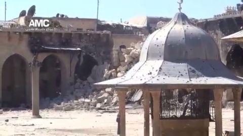 vo syria minaret destroyed_00000926.jpg