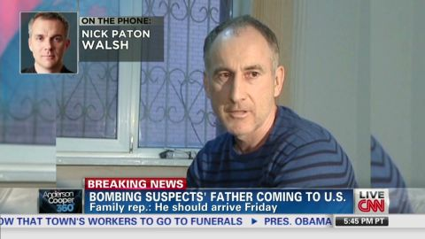 ac nick paton walsh boston suspects father to us _00003723.jpg