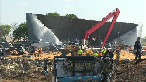 lavandera tx west explosion site_00003204.jpg