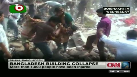 udas.bangladesh.collapse.thurs_00020004.jpg