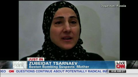 exp point tsarnaev mother press conference_00002001.jpg