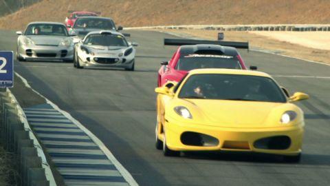 orig deluxe atlanta motorsports park_00013307.jpg
