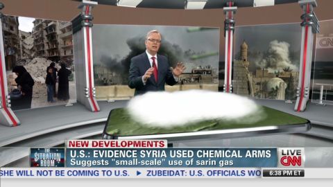 tsr.evidence.syria.used.chemical.weapons_00001602.jpg