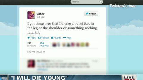 tsr feyerick boston suspect tweets_00020127.jpg