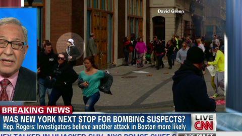 ac toobin geragos bombing suspect miranda rights_00034718.jpg