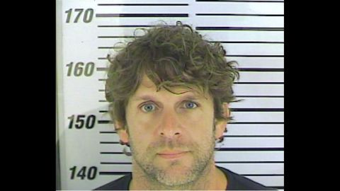 Country music star Billy Currington has been indicted on charges of terroristic threats and abuse of an elderly person in April 2013 in his native state of Georgia. In September 2013, he pleaded no contest to the abuse charge; the terroristic threats charge was dropped.