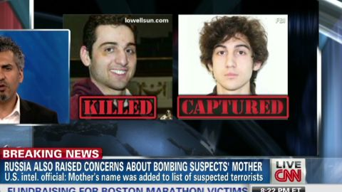 ac nawaz baer kayyam bombing suspects influence_00040927.jpg