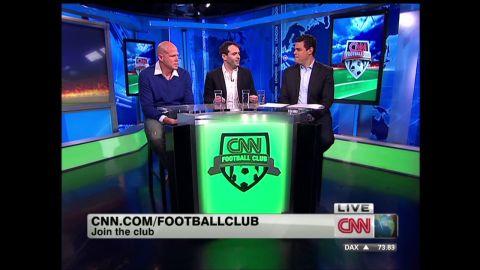 cnn football club brad friedel_00073817.jpg