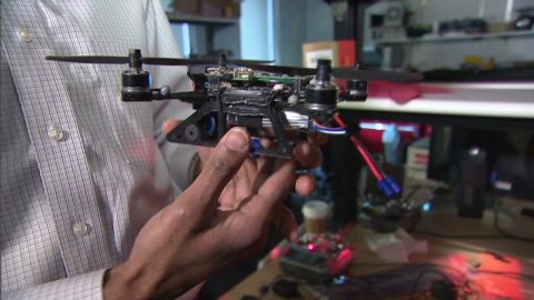cnn segall drones boston_00004402.jpg