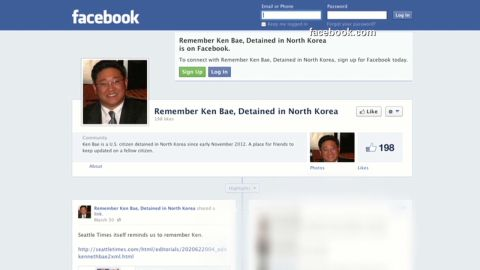 north.korea.american_00000602.jpg
