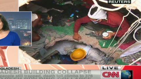 udas.lok.bangladesh.collapse _00001712.jpg