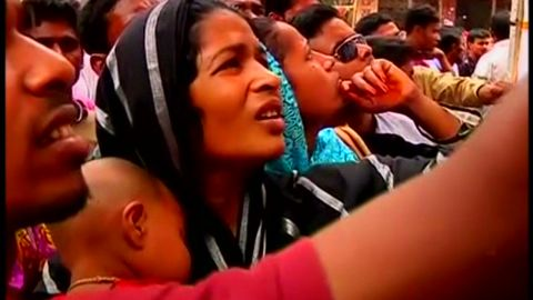 qmb pkg boulden bangladesh garment workers pay price_00023119.jpg