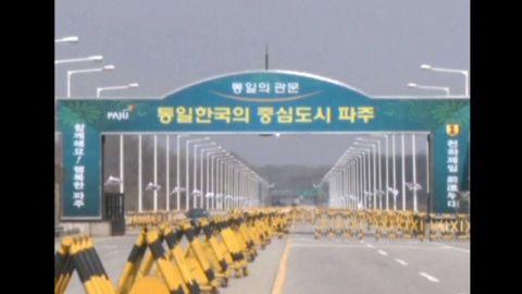 lkl rivers korea kaesong _00005217.jpg