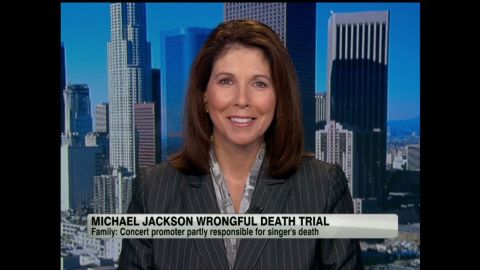 exp Opri/Jackson Trial_00000024.jpg