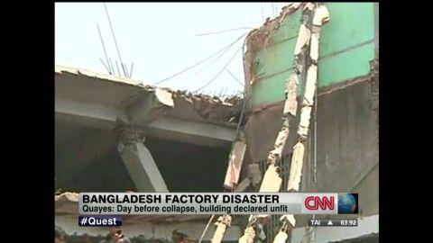 qmb bangladesh building_00003227.jpg