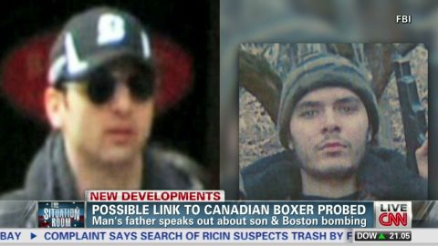 tsr newton dnt link between canadian boxer and boston suspect _00004508.jpg