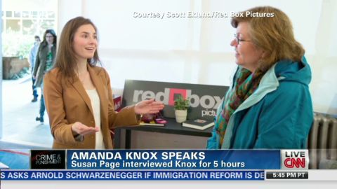 ac susan page interviewed amanda knox_00001117.jpg