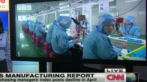 intv china manufaturing report pettis_00001704.jpg